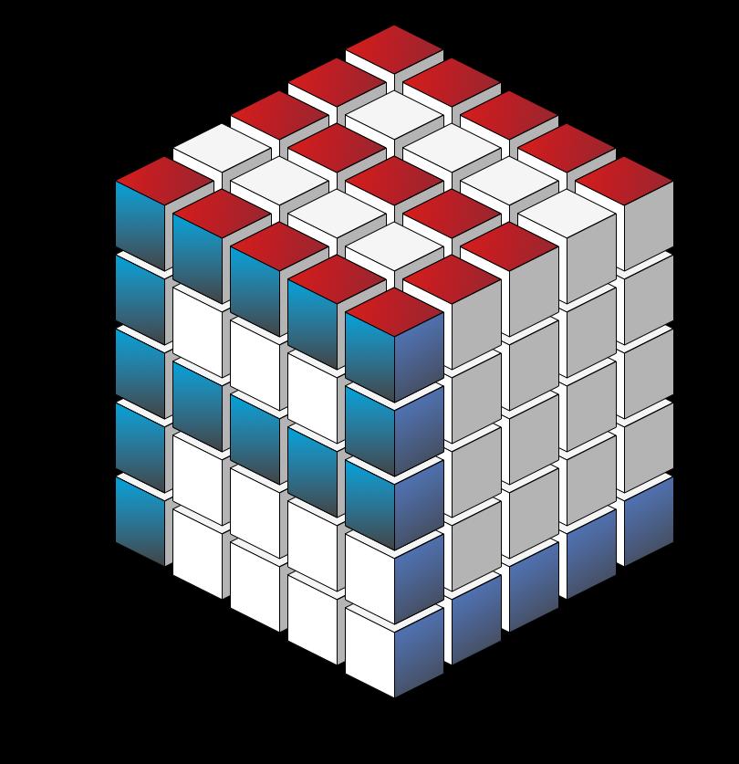 Spatial Logo v1.png