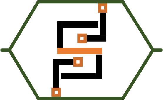 logo1b.jpg