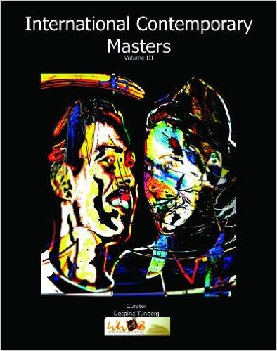 international contemoprary masters.jpg