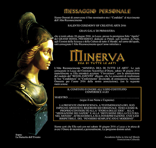 MINERVA-AWARDS-2016-(3)-1c.jpg