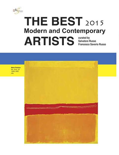best2015.jpg