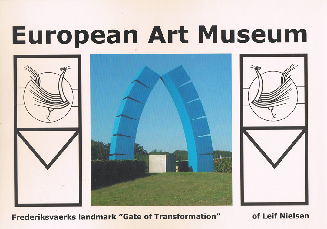online art museums