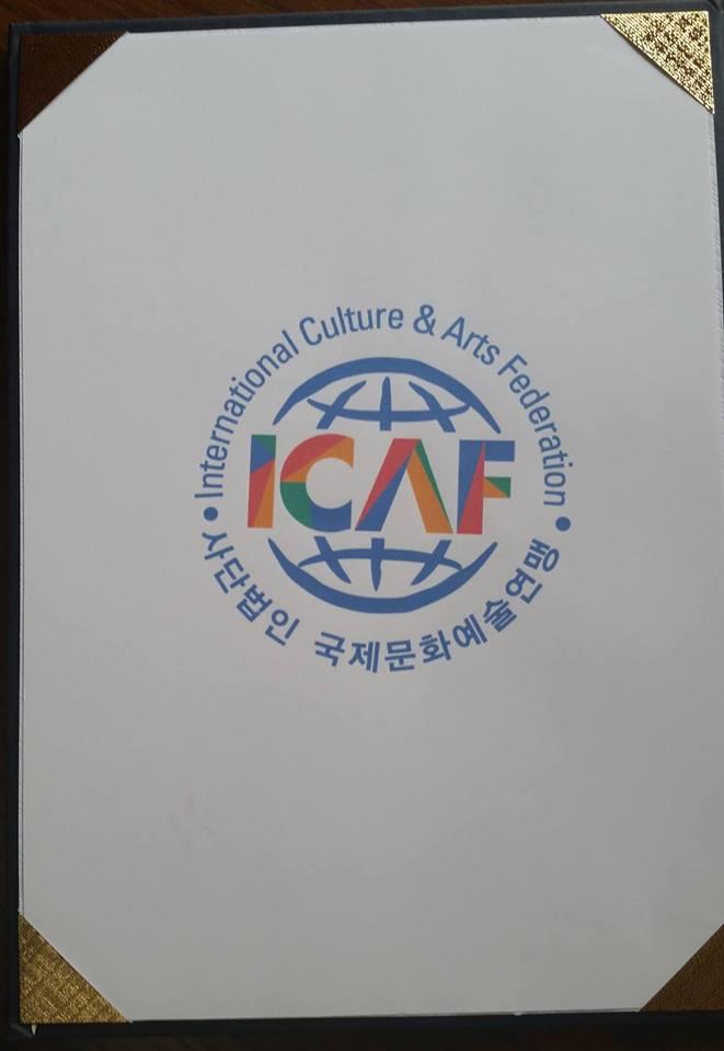 haegeumgang theme museum in south korea5.jpg