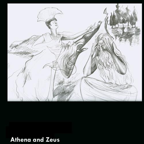 Aena-and-Zeus.jpg