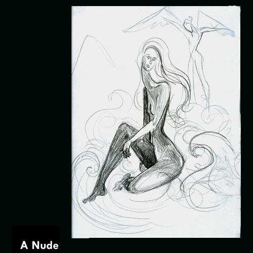 A-nude.jpg