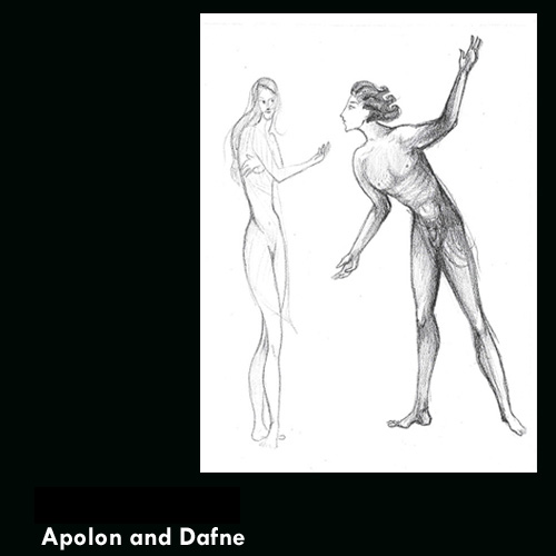 Apolon-and-dafne.jpg