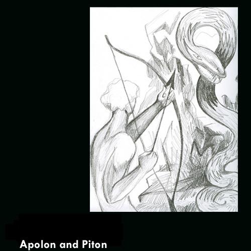 Apolon-nad-piton-2.jpg