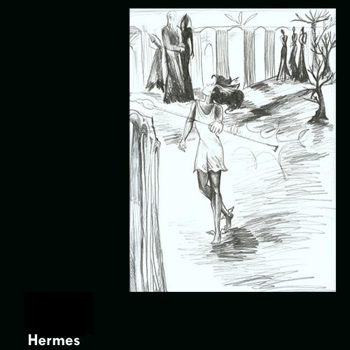 Hemrs.jpg