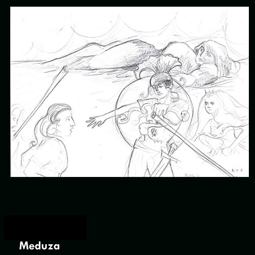 Meduza.jpg
