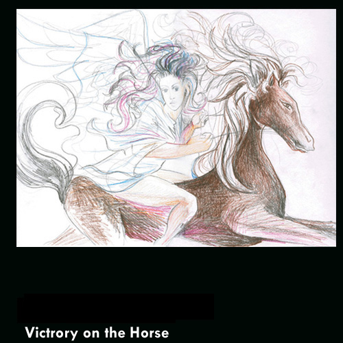 Victory-on-the-Horse.jpg