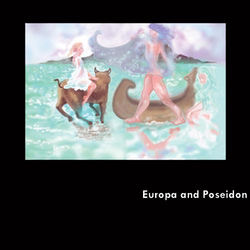 europa-and-poseidon.jpg