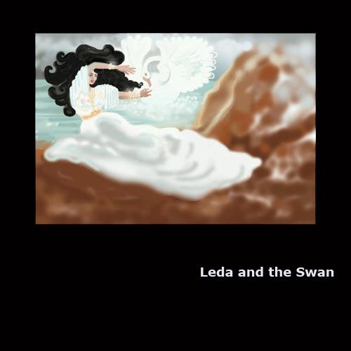 leda--and-the-swan.jpg