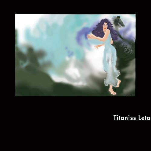 titanis-leta.jpg