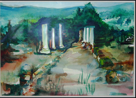 Pillars1.jpg