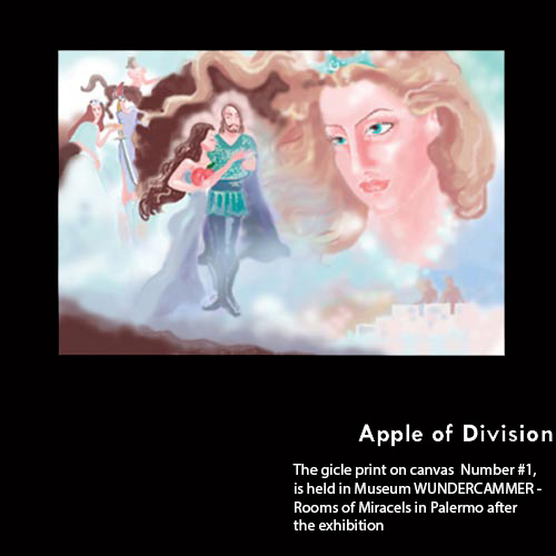 apple-of-division.jpg