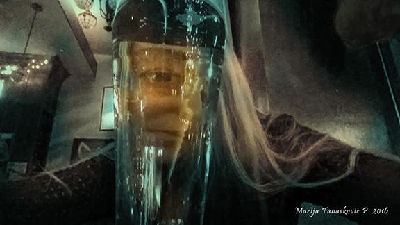 glass2a (2).jpg