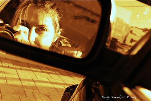 mirror1-a1 (2).jpg