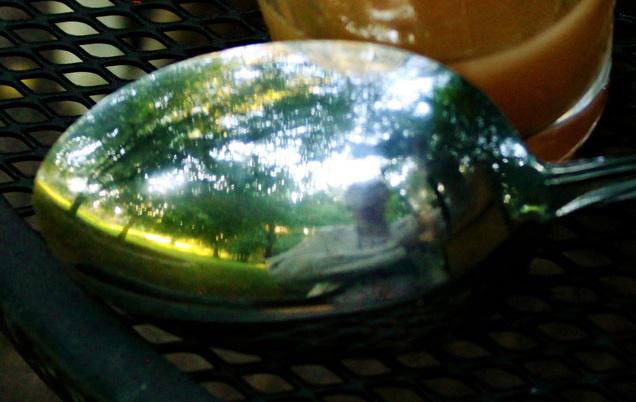 spoon1-b.jpg