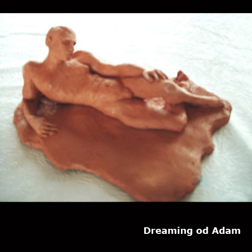 Adam's-dream.jpg
