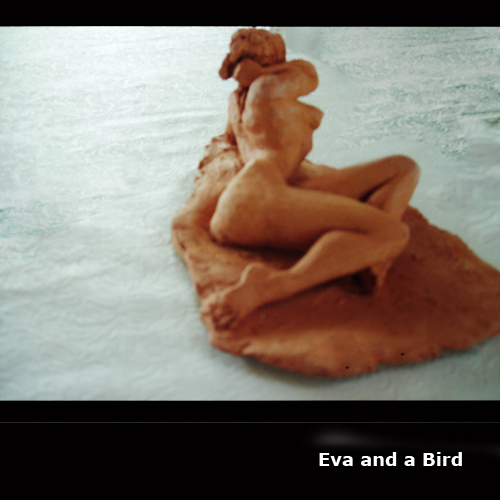 eva's-dream3.jpg