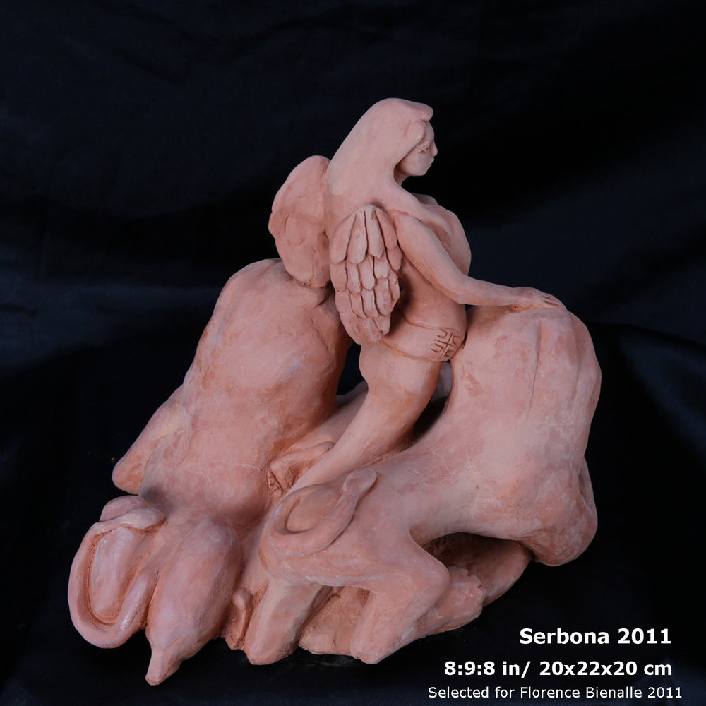 serbona-4.jpg