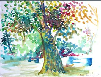akvarel 1a.jpg
