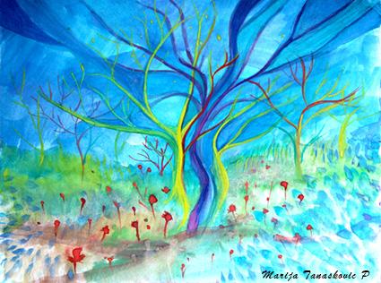 akvarel3a.jpg