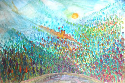 akvarel5a.jpg