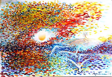 akvarel4a.jpg