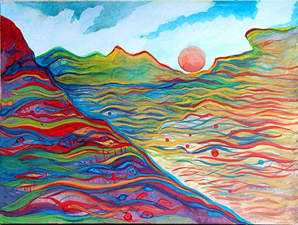 akvarel 2a.jpg