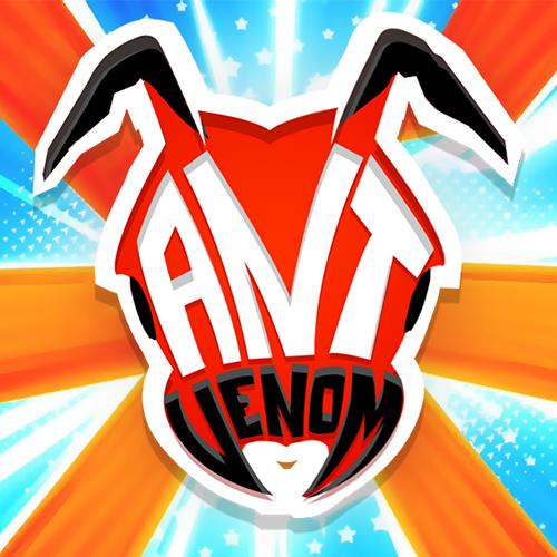 Ant Venom