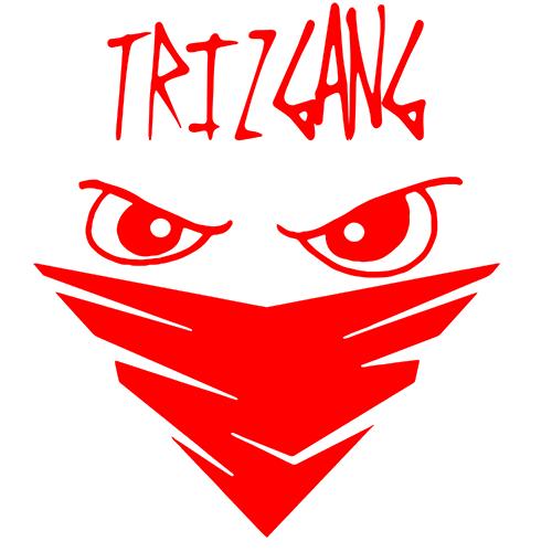 TrueTriz