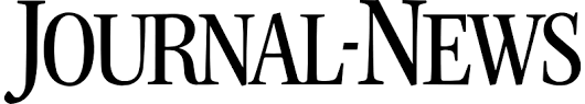Journal news logo.png
