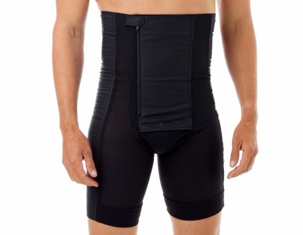 mens body shaper.jpeg