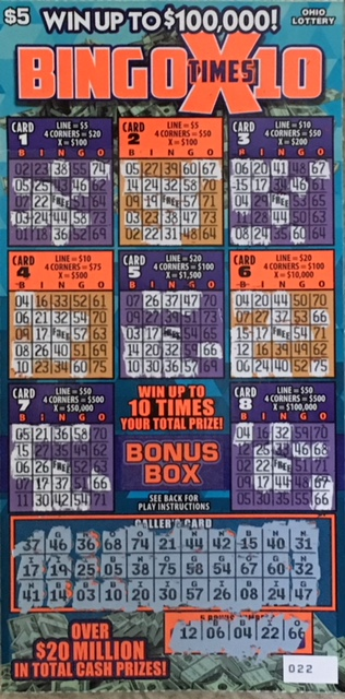 Lottery ticket.jpg