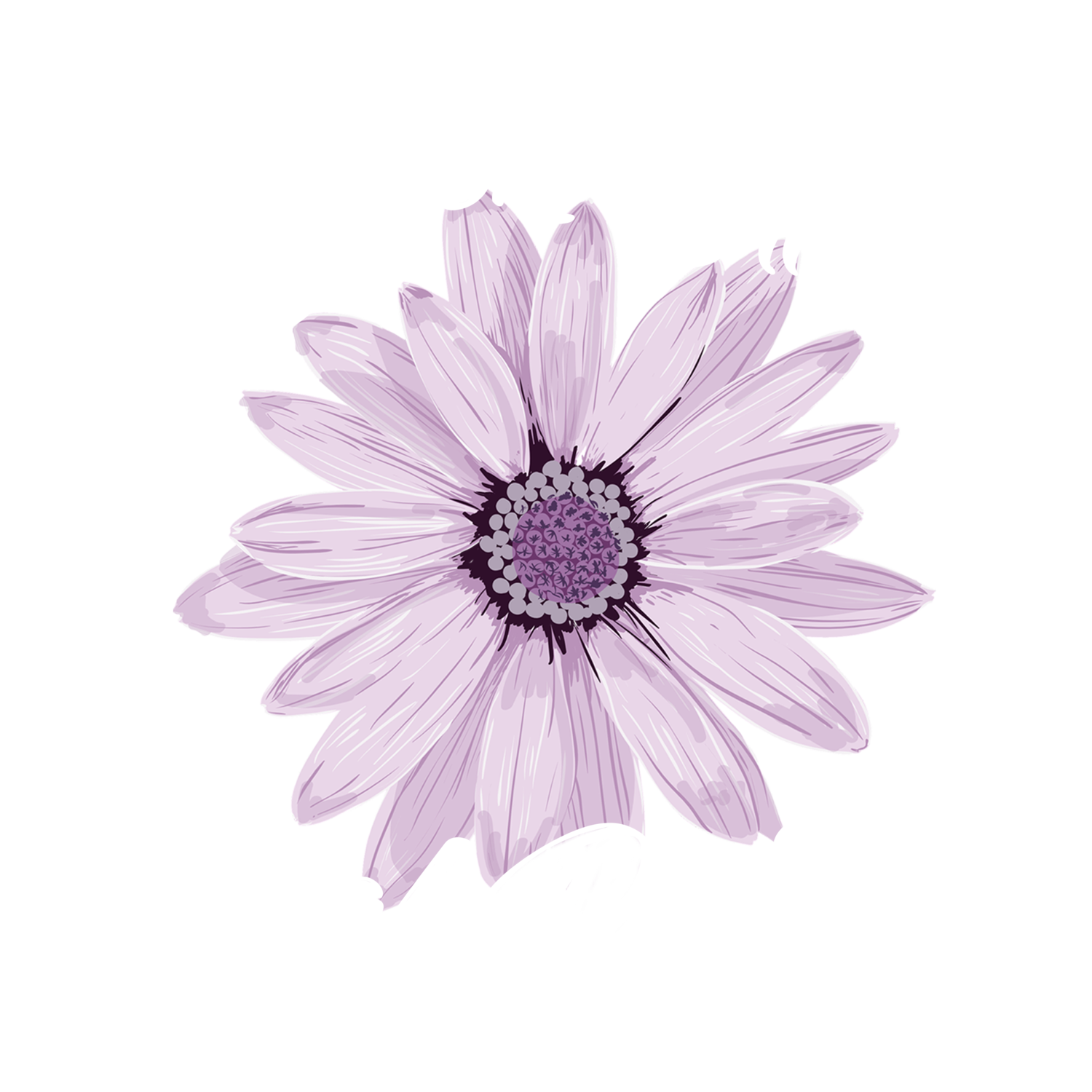 Geek Chic Floral Boutique