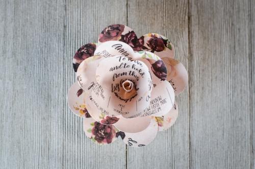 Invitation-Flower-1 (1).jpg