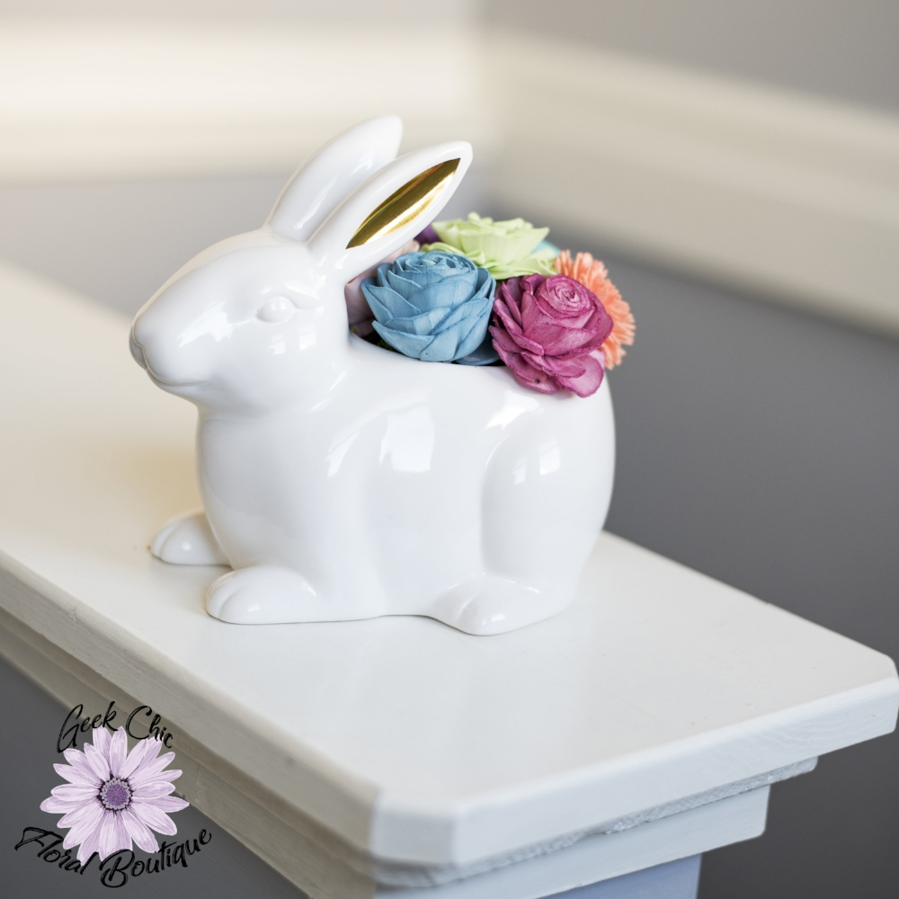Gold Eared Bunny 1_WM2.jpg