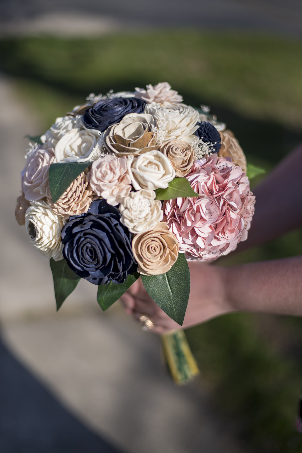 Clar Bridal Bouquet 5.jpg