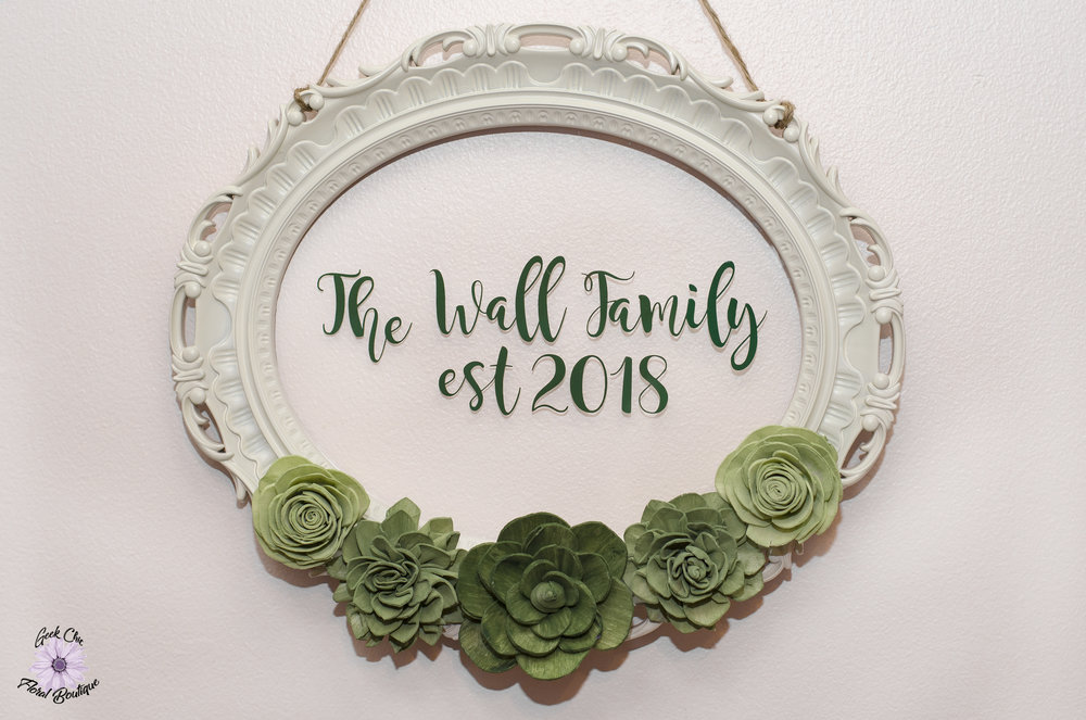 The Wall Family Frame.jpg