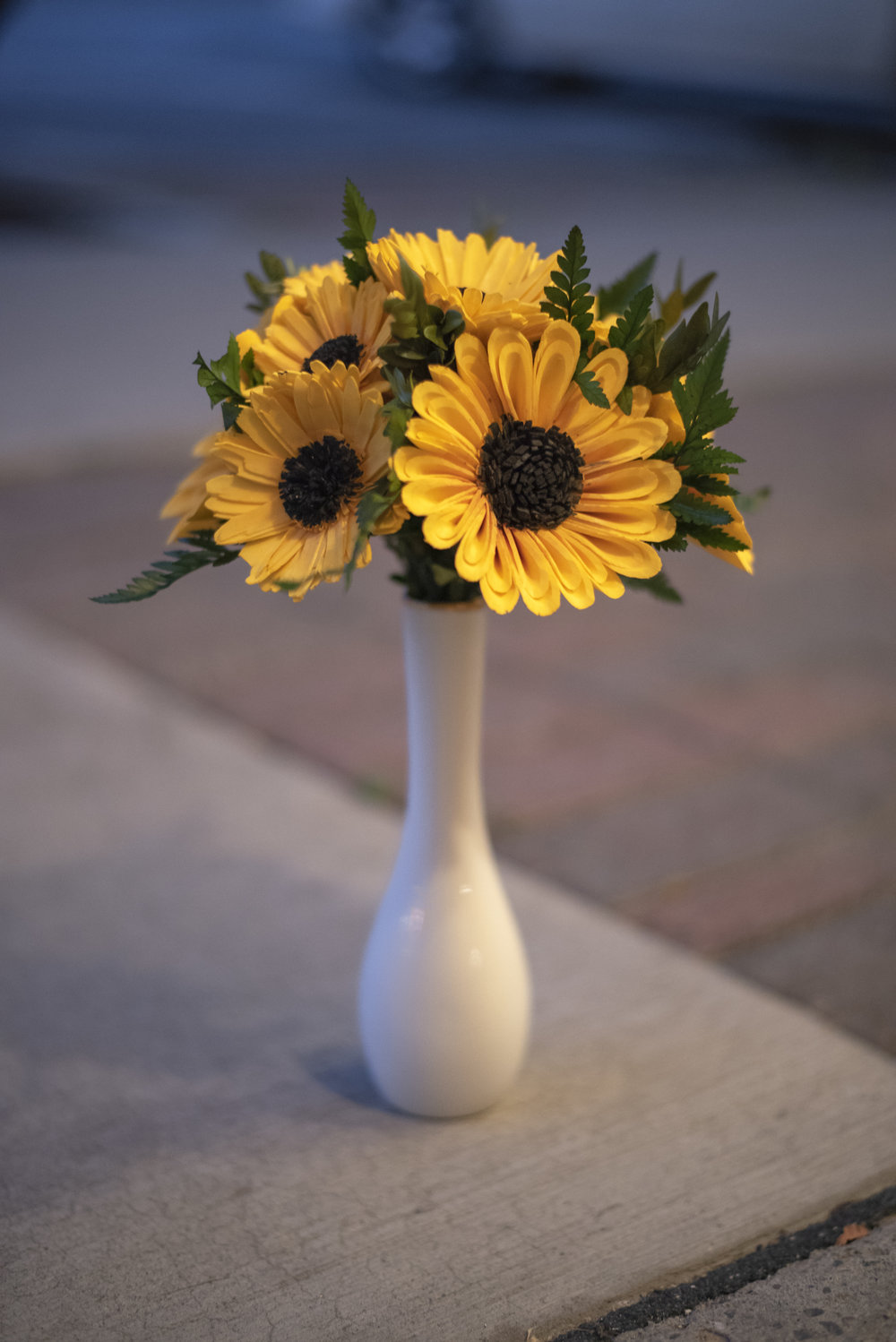 Sunflower Bouquet 1.jpg