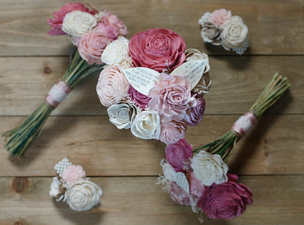Bouquets-&-Corsages.jpg