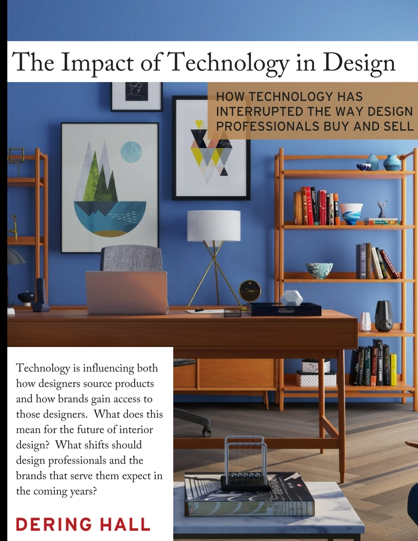 Impact of Technology to the Design Industry_White Paper.jpg