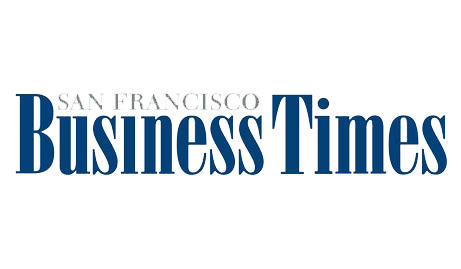 spire_san-francisco-business-times.png