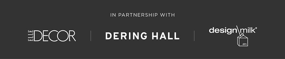 WW_DeringHall_JulySweepstakes_PartnershipBanner.jpg
