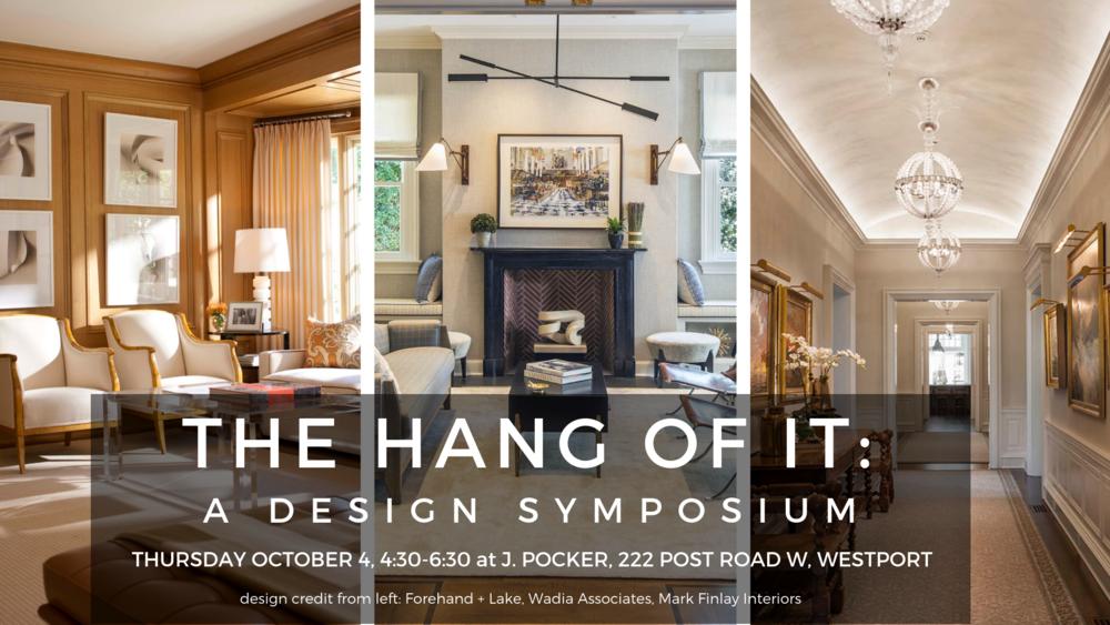 design-symposium.png