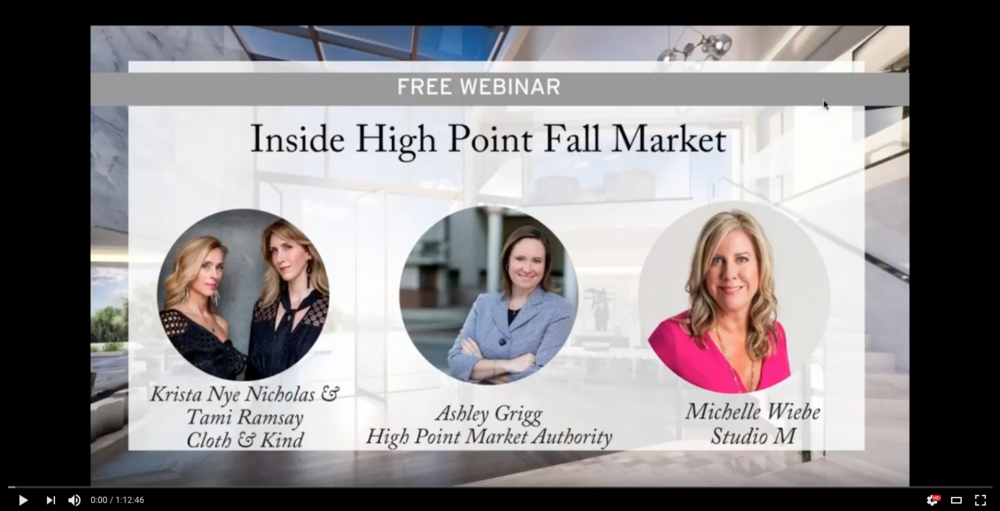 inside-hp-fall-market-youtube.png