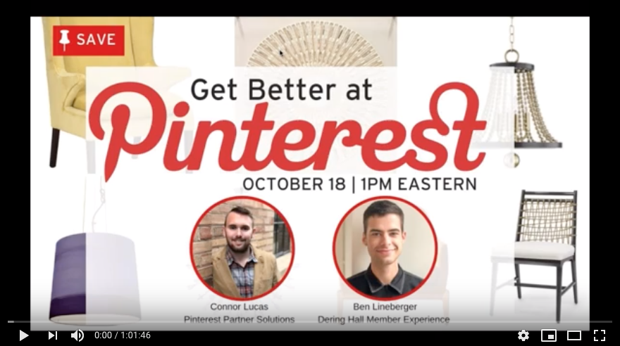 Pinterest-webinar-youtube.png