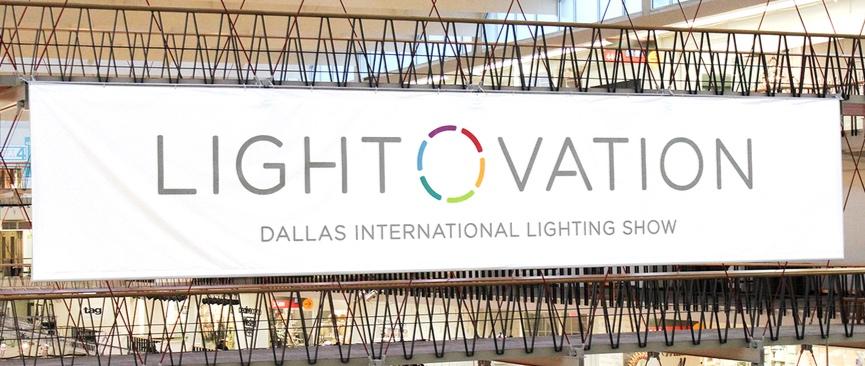 Lightovation.jpg