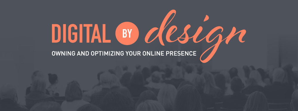 f87e1a3974 Learn the latest trends and network with design industry professionals as  they share ...